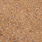 MYRRHES petit grains